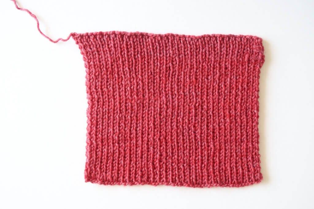 Knit shrug free pattern sleeves