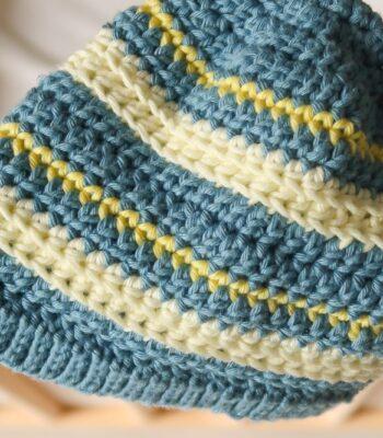 baby-hat-crochet-pattern