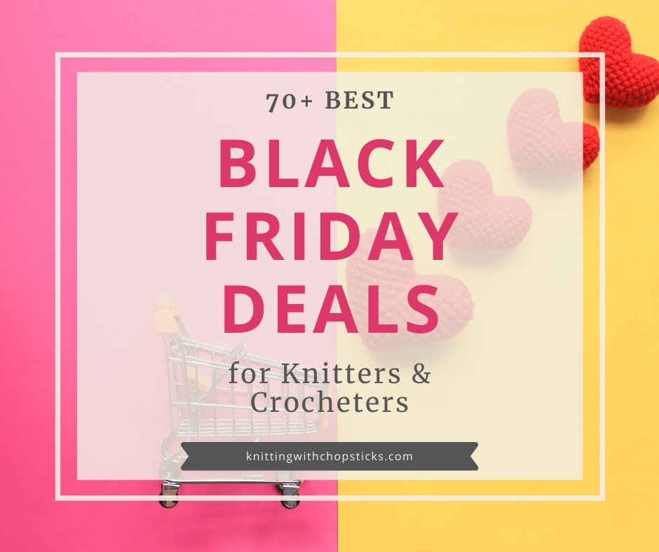 black friday best deals